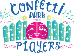 Confetti Park Players