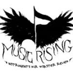 musicrising.logo_