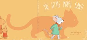 Little Mouse Santi