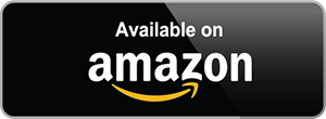 available_on_amazon copy