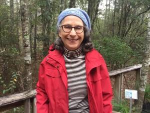 Hazel Schlueter