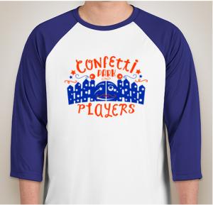 CPP Shirt
