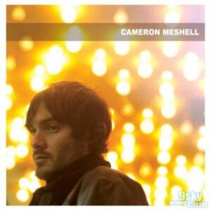 Cameron Meshell