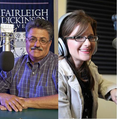 Paul Butler interviews Katy Hobgood Ray on Kids Crossroads