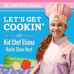 lets-get-cookin-promo-pic