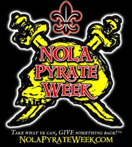 NOLA-Pyrate-Week-LOGO-2017-1280