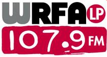 WRFA-LP_logo