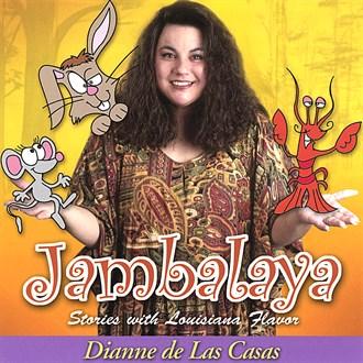 Dianne de Las Casas