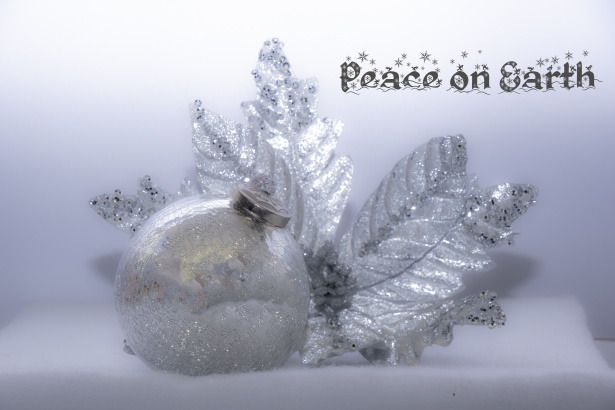 peace-on-earth-greeting