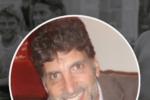 Steven Scaffidi